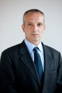 Maurizio Grilli