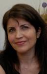 Mahtab Farshchi