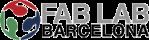 fab-lab2_w